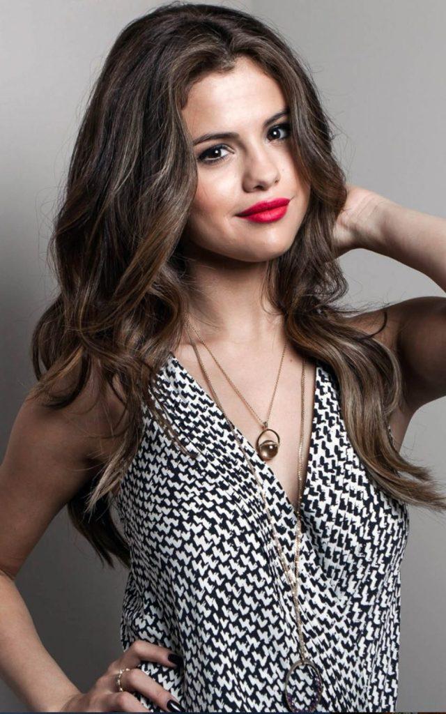 37 Best Photos of Selena Gomez 113
