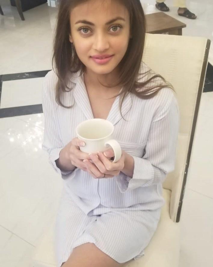 43+ Gorgeous Photos of Sneha Ullal 23