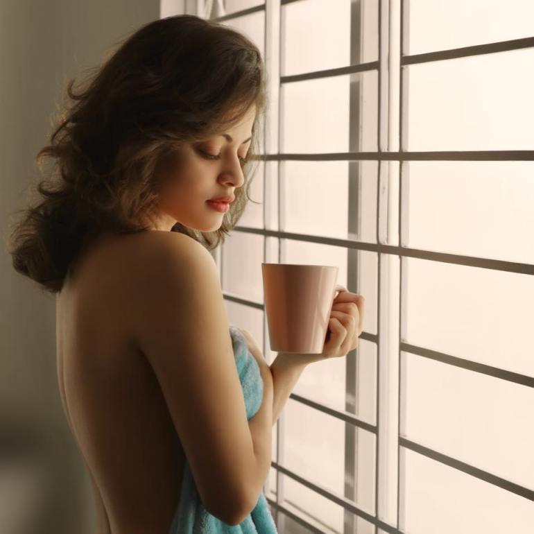 43+ Gorgeous Photos of Sneha Ullal 42