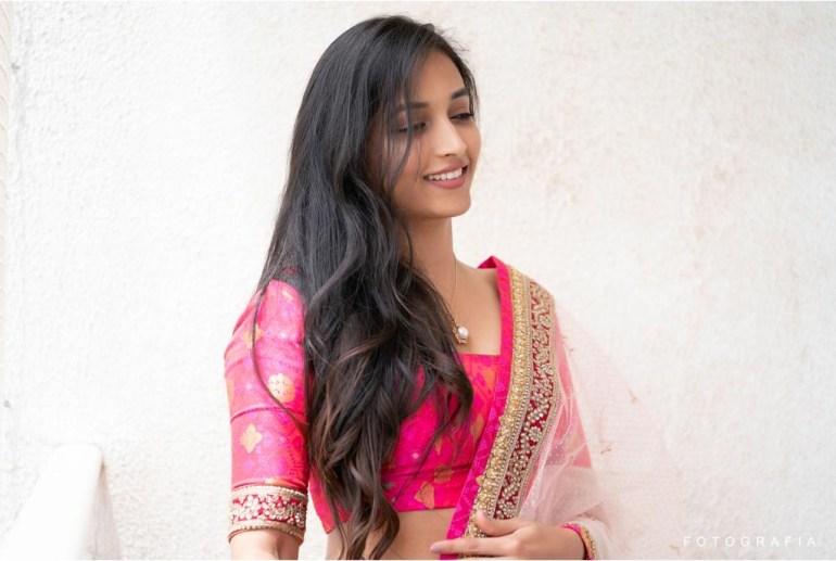 Srinidhi Shetty 112+ Beautiful photos, Wiki, Age, Biography, and Movies 36
