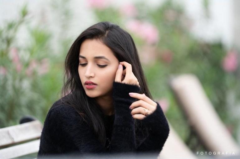 Srinidhi Shetty 112+ Beautiful photos, Wiki, Age, Biography, and Movies 59
