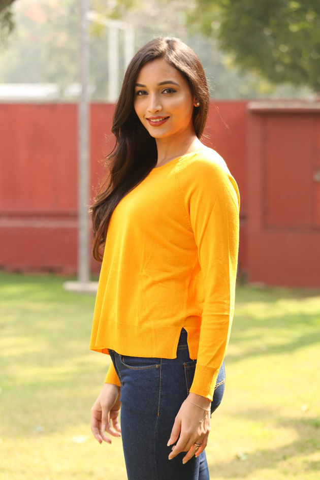112+ Beautiful photos of Srinidhi Shetty 68