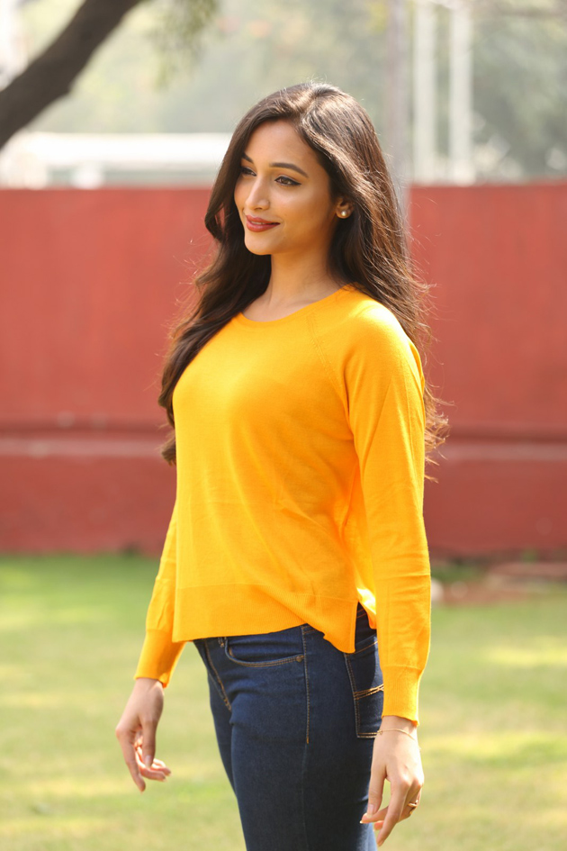112+ Beautiful photos of Srinidhi Shetty 70