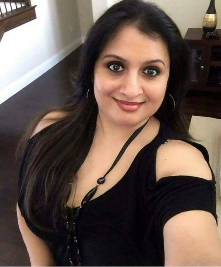 36+ Beautiful Photos of Suchitra Murali 15