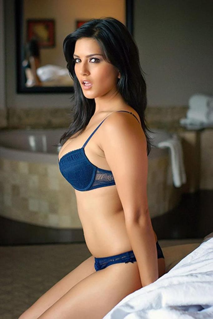 42 HD Photos of Sunny Leone you will Love 9