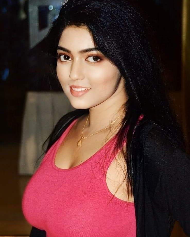 Triya Das 38+ Stunning Photos, Wiki, Age, Biography, and web series 71