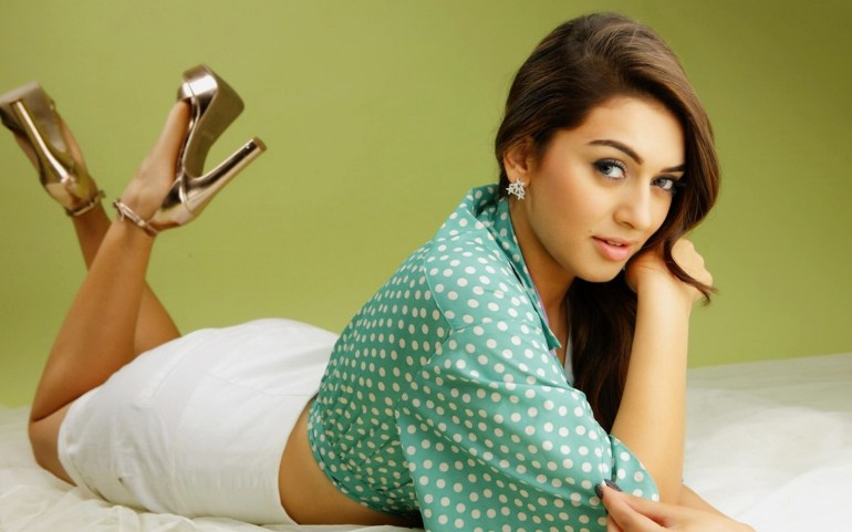 Check out these 33+ photos of Hansika Motwani 100