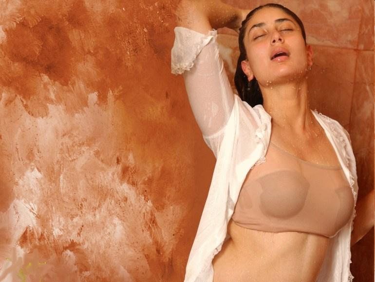 111+ Glamorous Photos of Kareena Kapoor 147