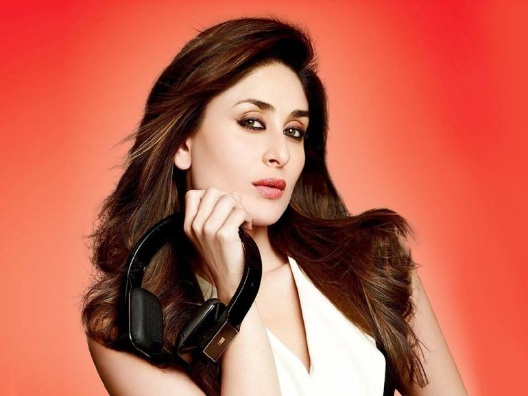 111+ Glamorous Photos of Kareena Kapoor 94