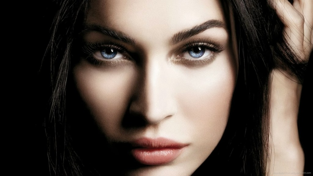 33 Unseen Photos of Megan Fox 33