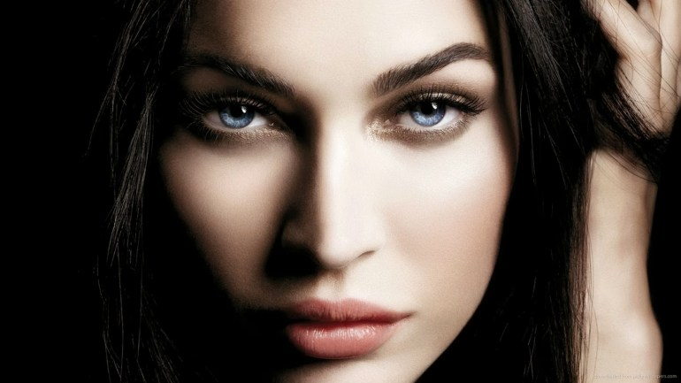 33 Unseen Photos of Megan Fox 32