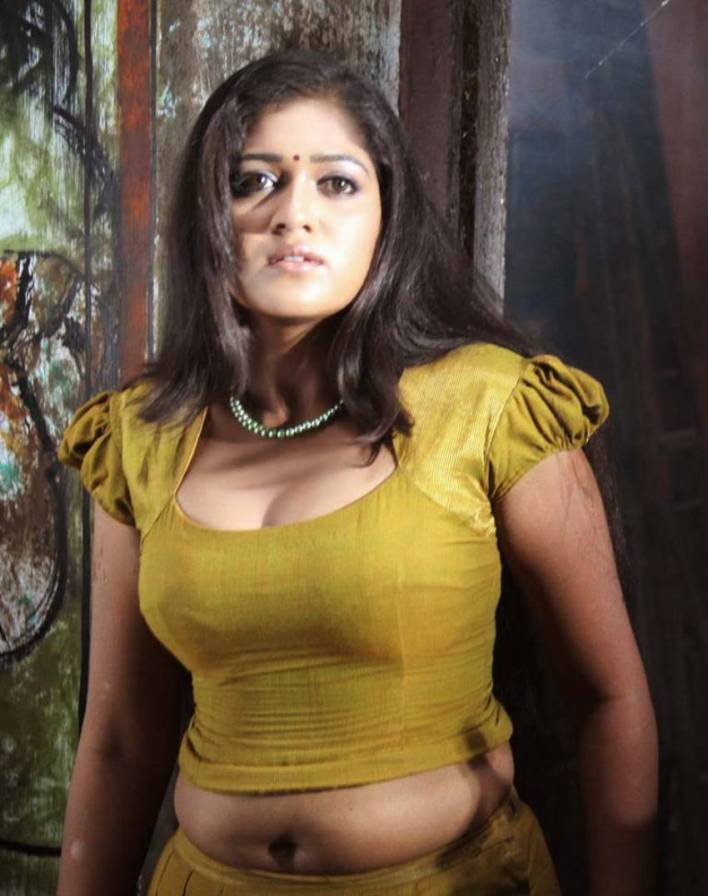Check out this 45 Beautiful Photos of Meghna Raj 35