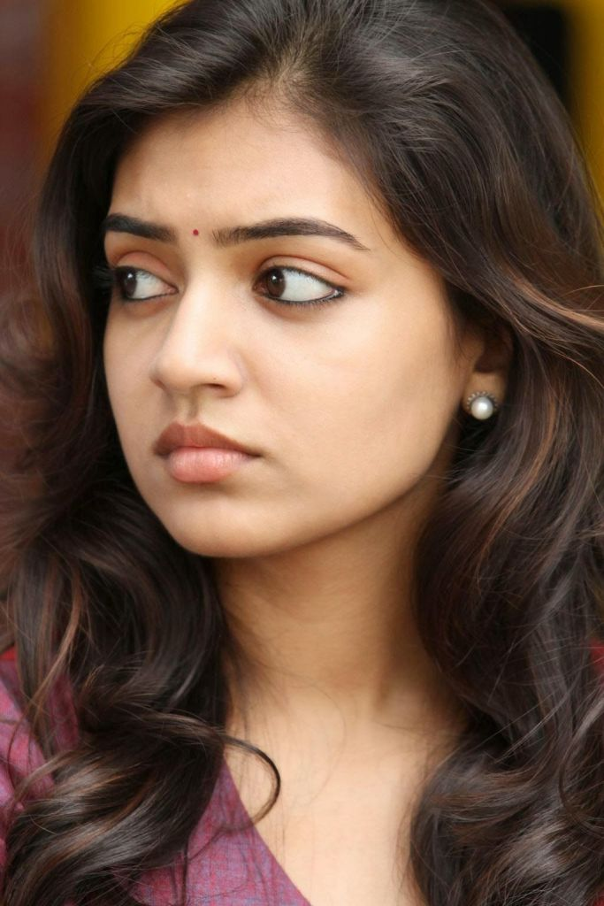 27+ Cute photos of Nazriya Nazim 88