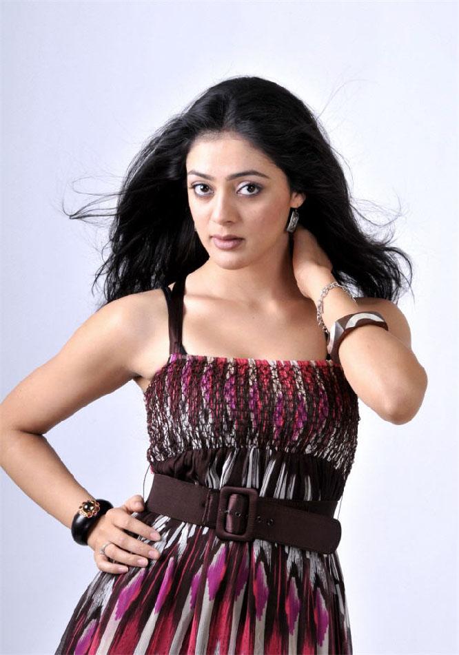 39+ Gorgeous Photos of Parvathi Melton 27