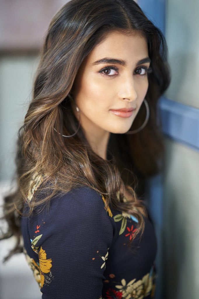 129+ Gorgeous Photos of Pooja Hegde 66