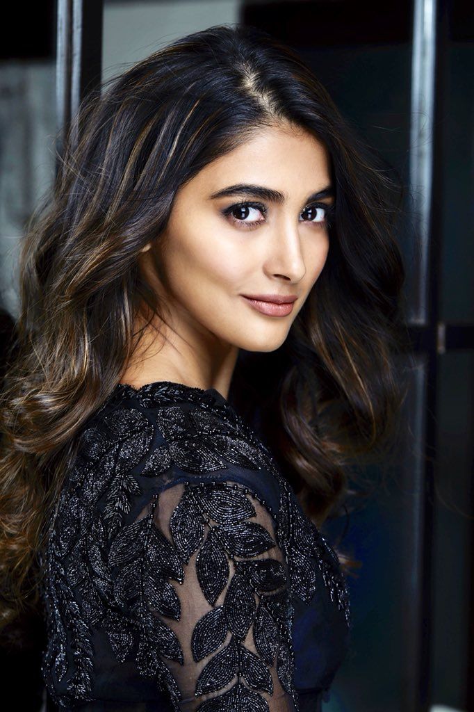 129+ Gorgeous Photos of Pooja Hegde 87