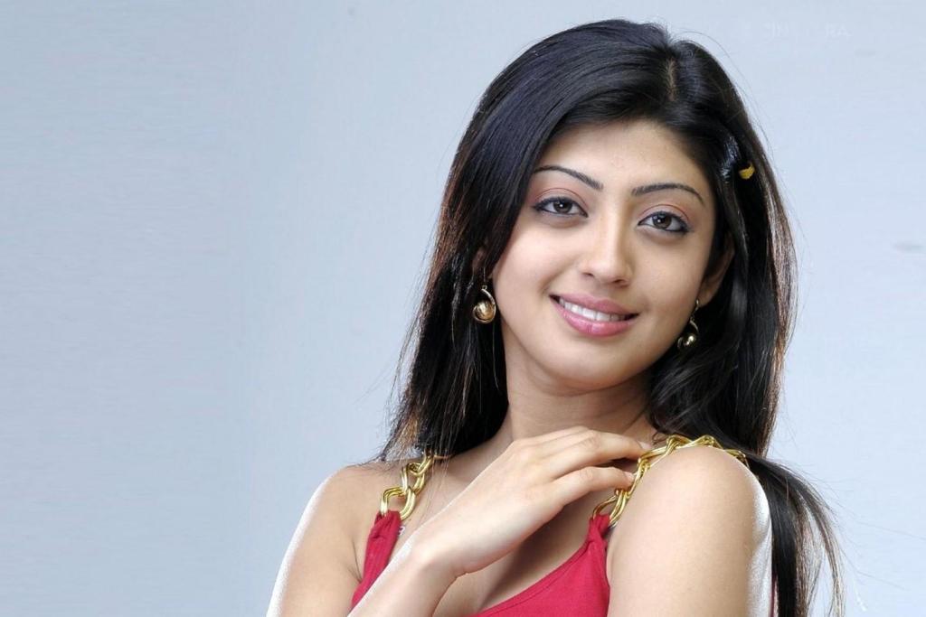 38+ Lovely Photos of Pranitha Subhash 18