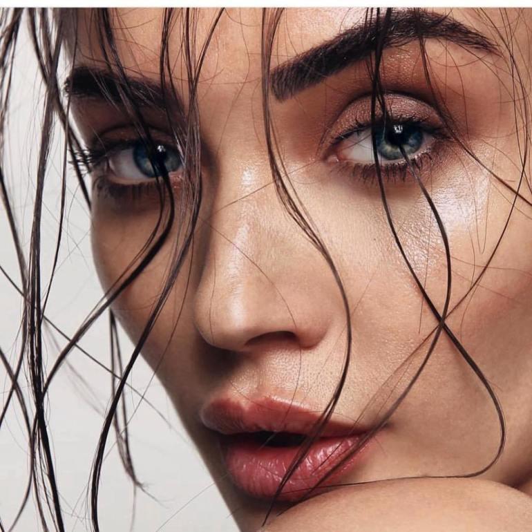 50+ Glamorous Photos of Amy Jackson 14