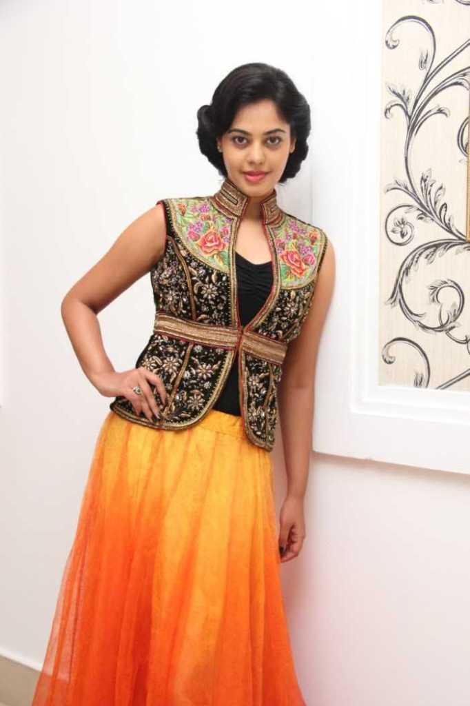 39+ Gorgeous Photos of Bindu Madhavi 25
