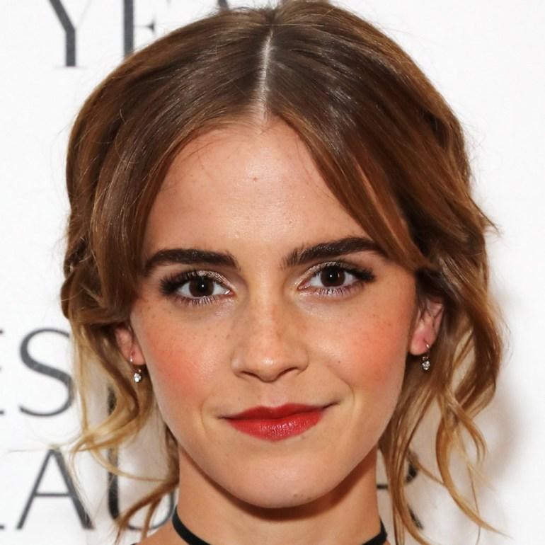 43+ Glamorous Photos of Emma Watson 15