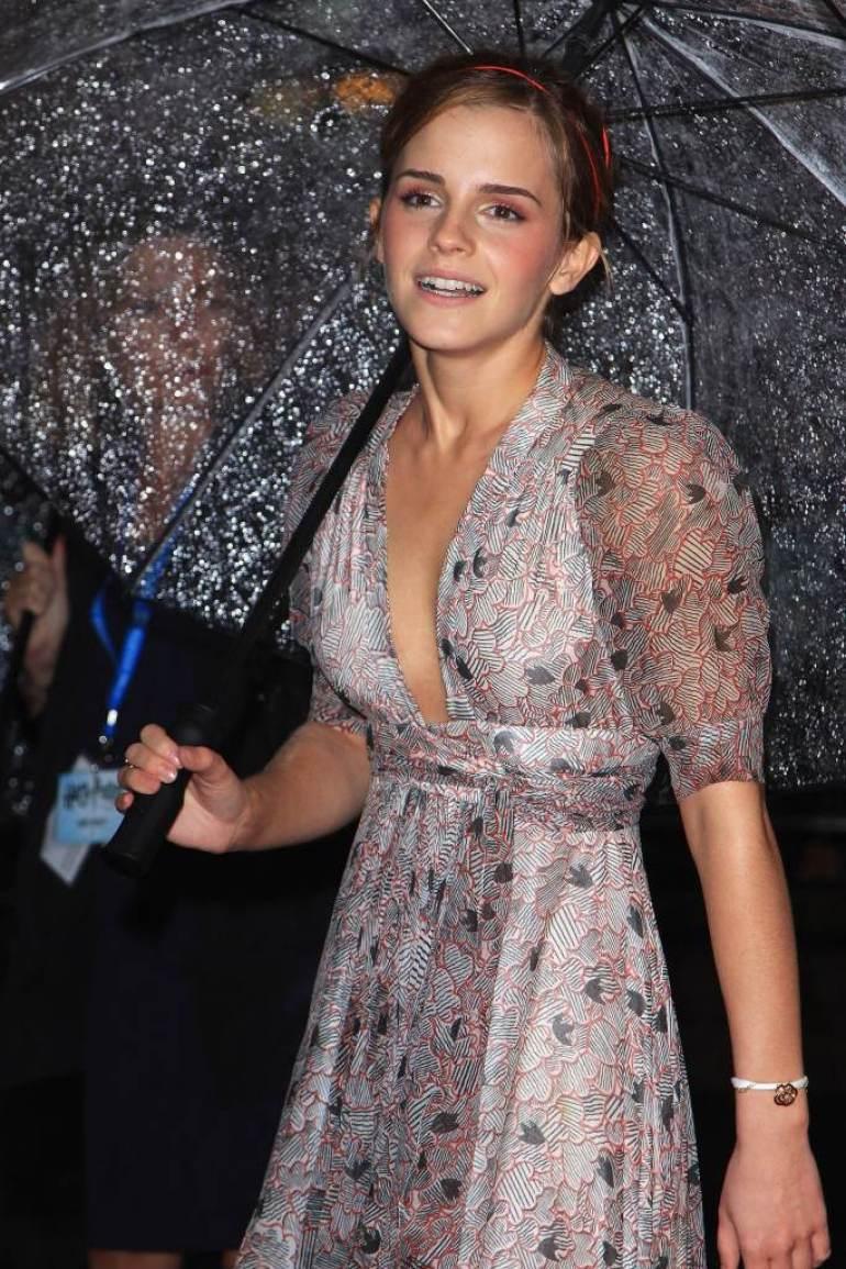 43+ Glamorous Photos of Emma Watson 100
