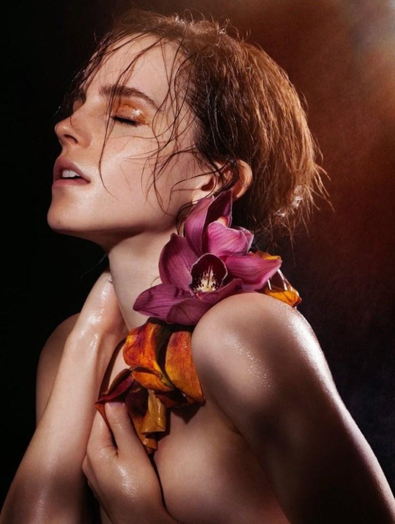 43+ Glamorous Photos of Emma Watson 122