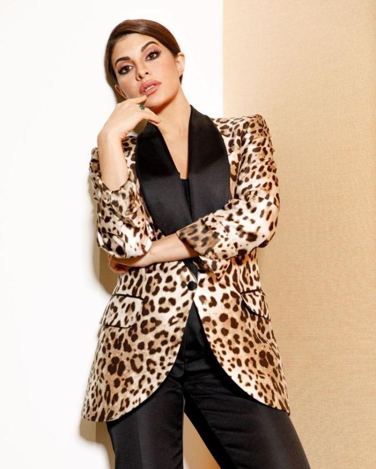 30+ Stunning Photos of Jacqueline Fernandez 58