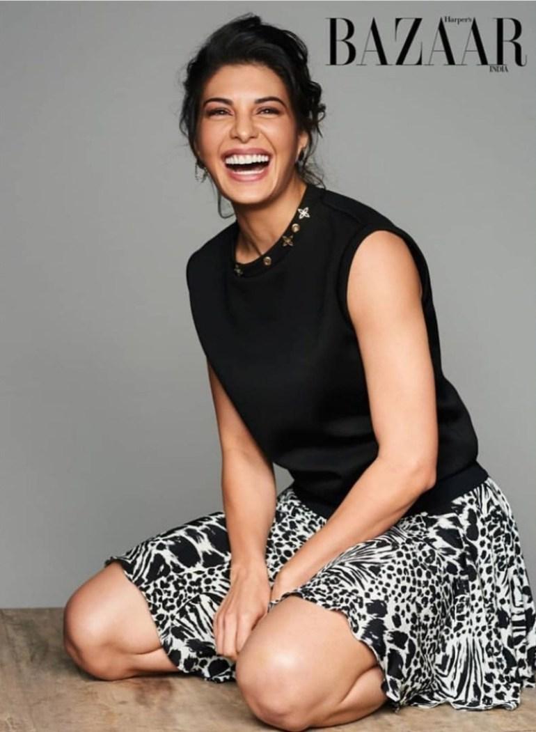30+ Stunning Photos of Jacqueline Fernandez 51
