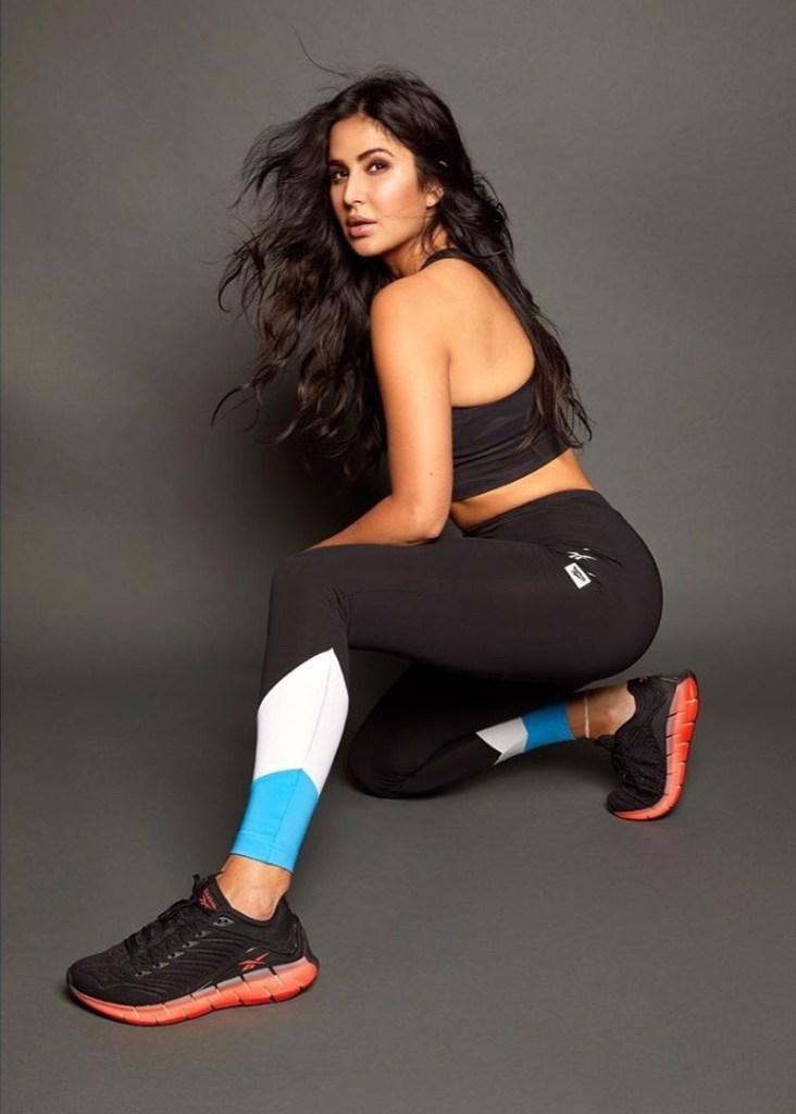 42+ Gorgeous Photos of Katrina Kaif 24