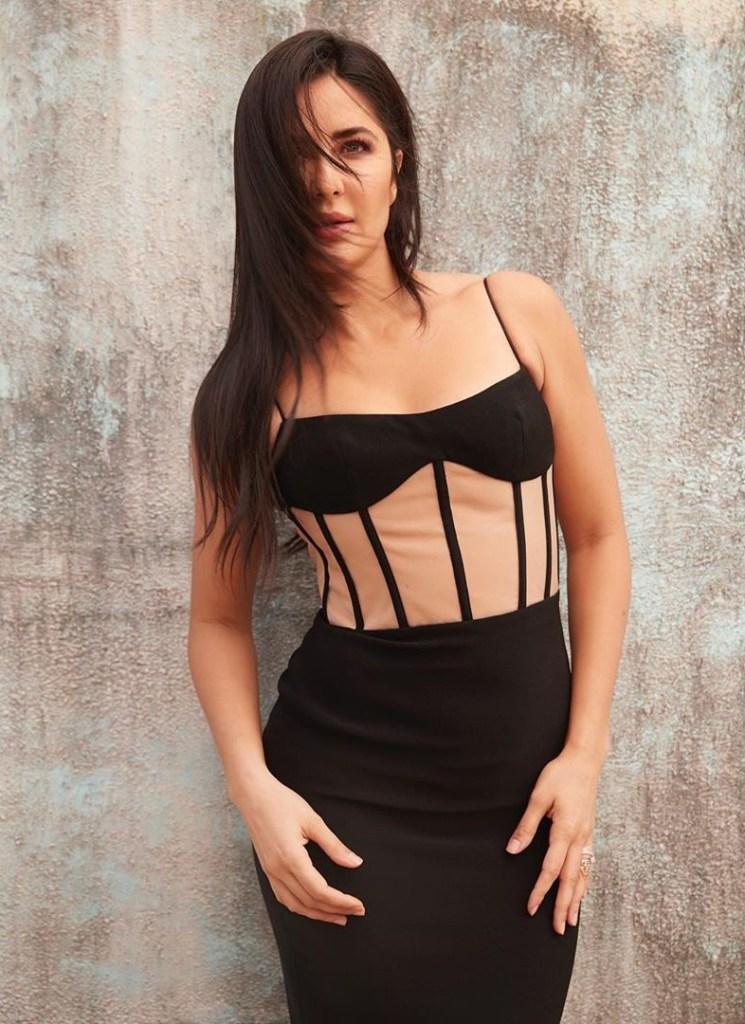 42+ Gorgeous Photos of Katrina Kaif 25