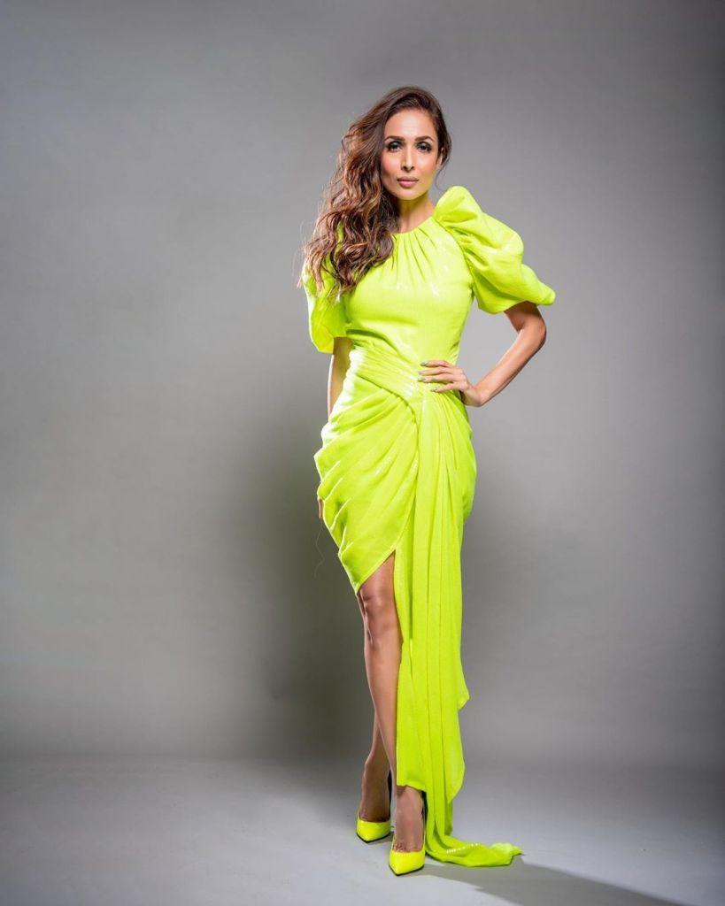 45+ Glamorous Photos of Malaika Arora 26