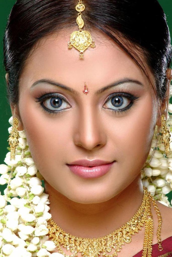 Stunning Photos of Meenakshi Sarkar 49