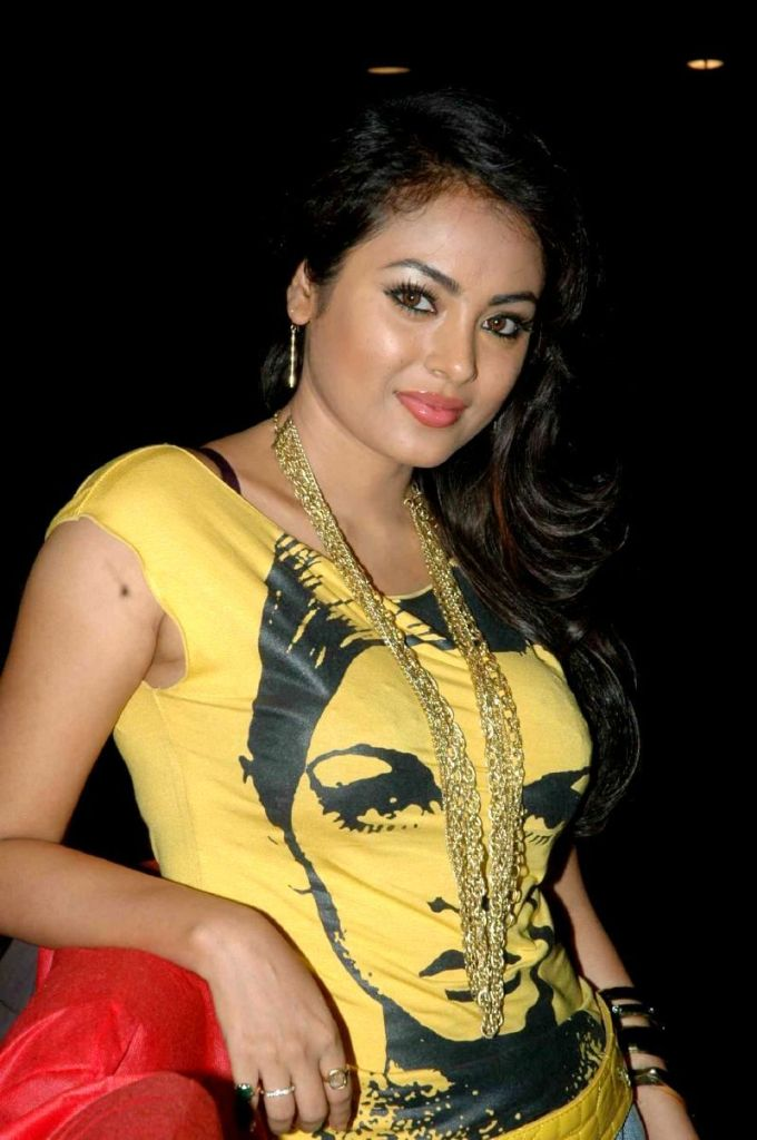 Stunning Photos of Meenakshi Sarkar 11