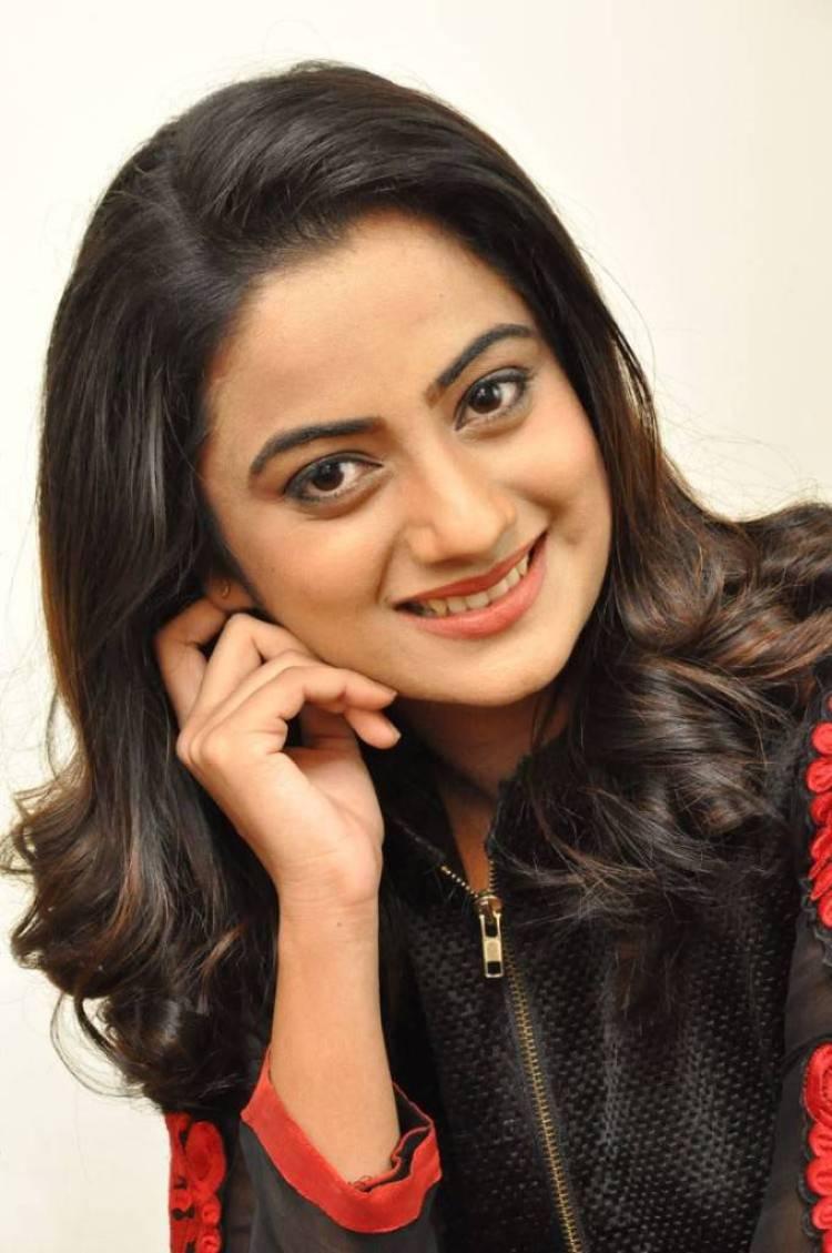 48+ Stunning Photos of Namitha Pramod 30