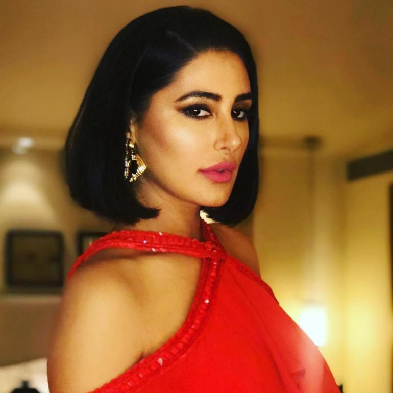 51+ Glamorous Photos of Nargis Fakhri 110