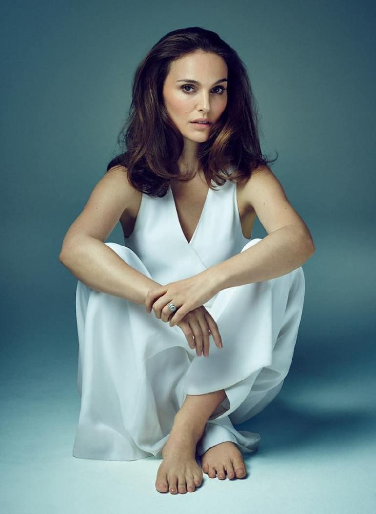 51+ Glamorous Photos of Natalie Portman 58