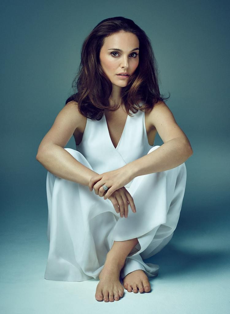 51+ Glamorous Photos of Natalie Portman 14