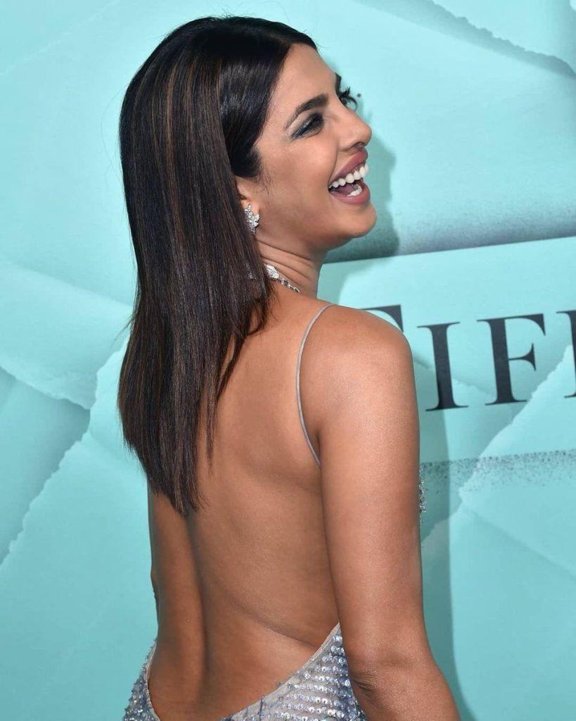 31+ Glamorous Photos of Priyanka Chopra 6