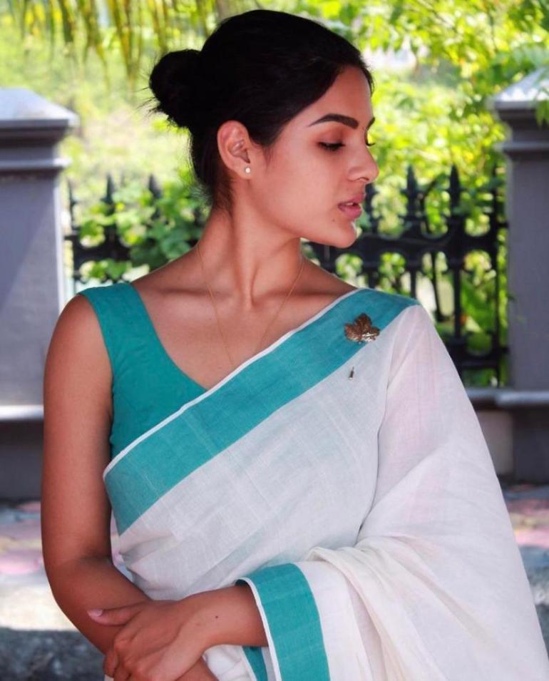 30+ Gorgeous Photos of Samyuktha Menon 87
