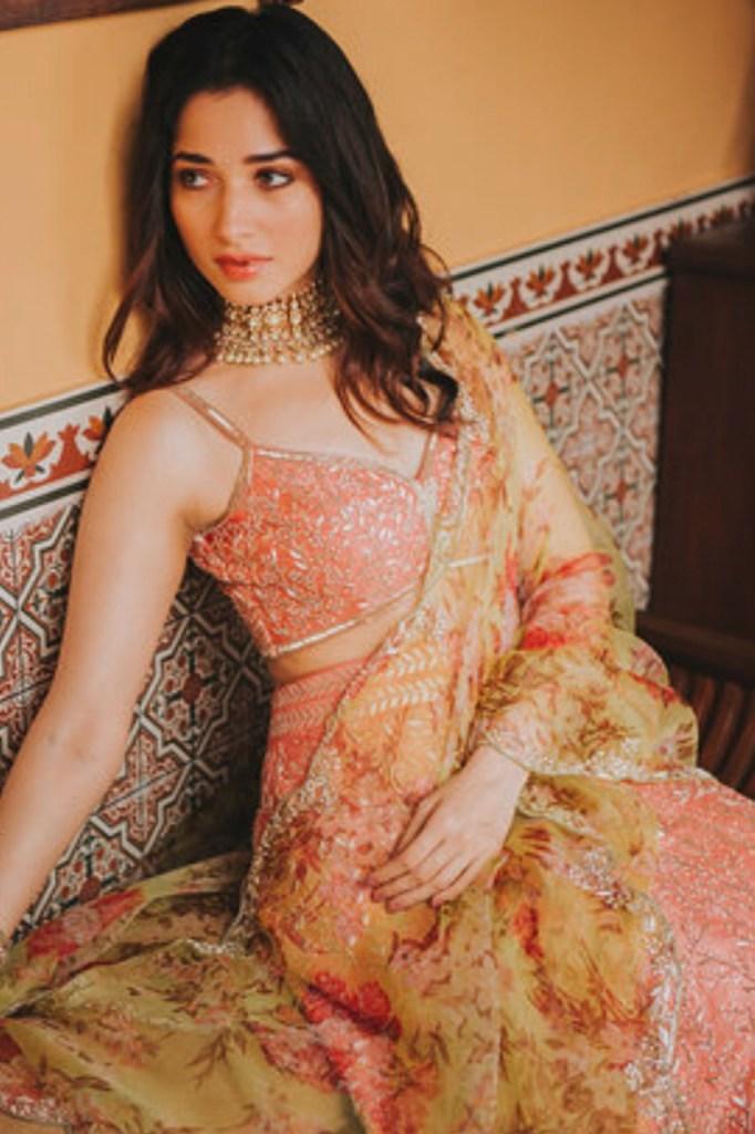 Tamanna Bhatia Wiki, Age, Biography, Movies, and Glamorous Photos 148