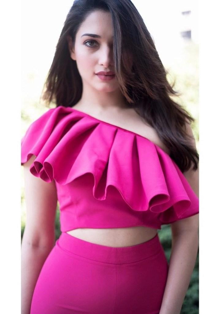 Tamanna Bhatia Wiki, Age, Biography, Movies, and Glamorous Photos 164