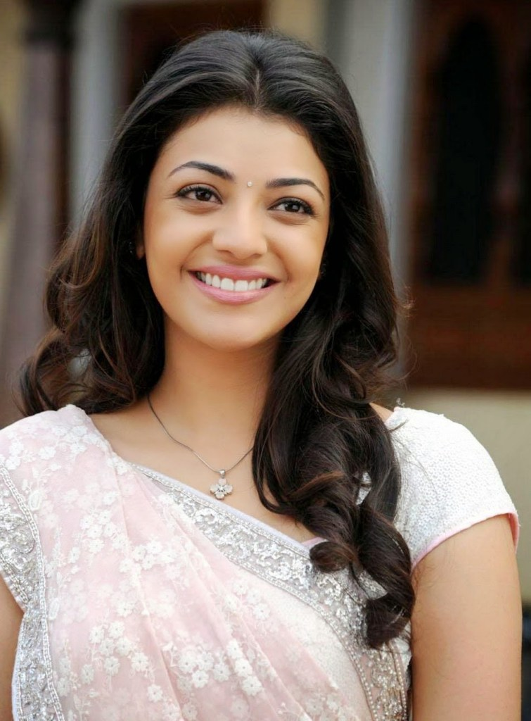 60+ Stunning Photos of Kajal Agarwal 41