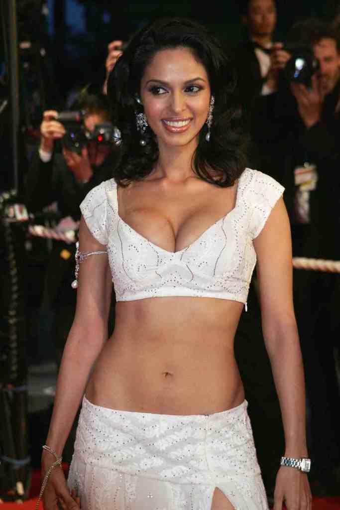29+ Beautiful Photos of Mallika Sherawat 20