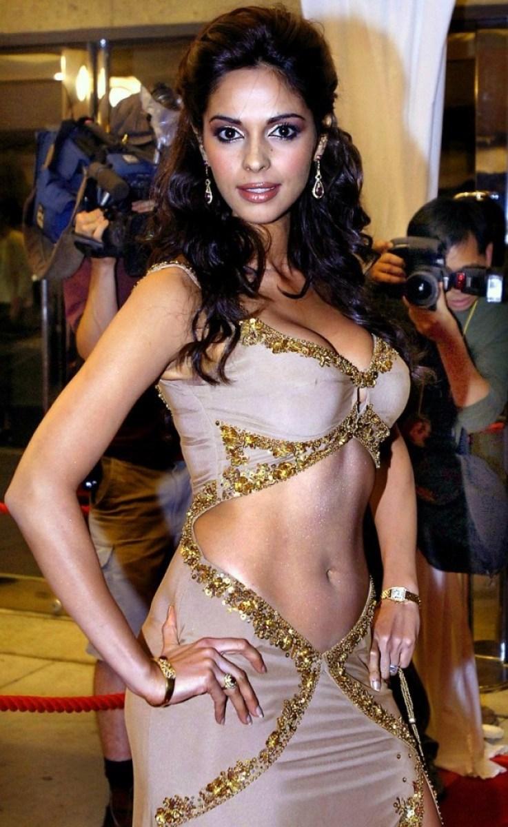 29+ Beautiful Photos of Mallika Sherawat 3