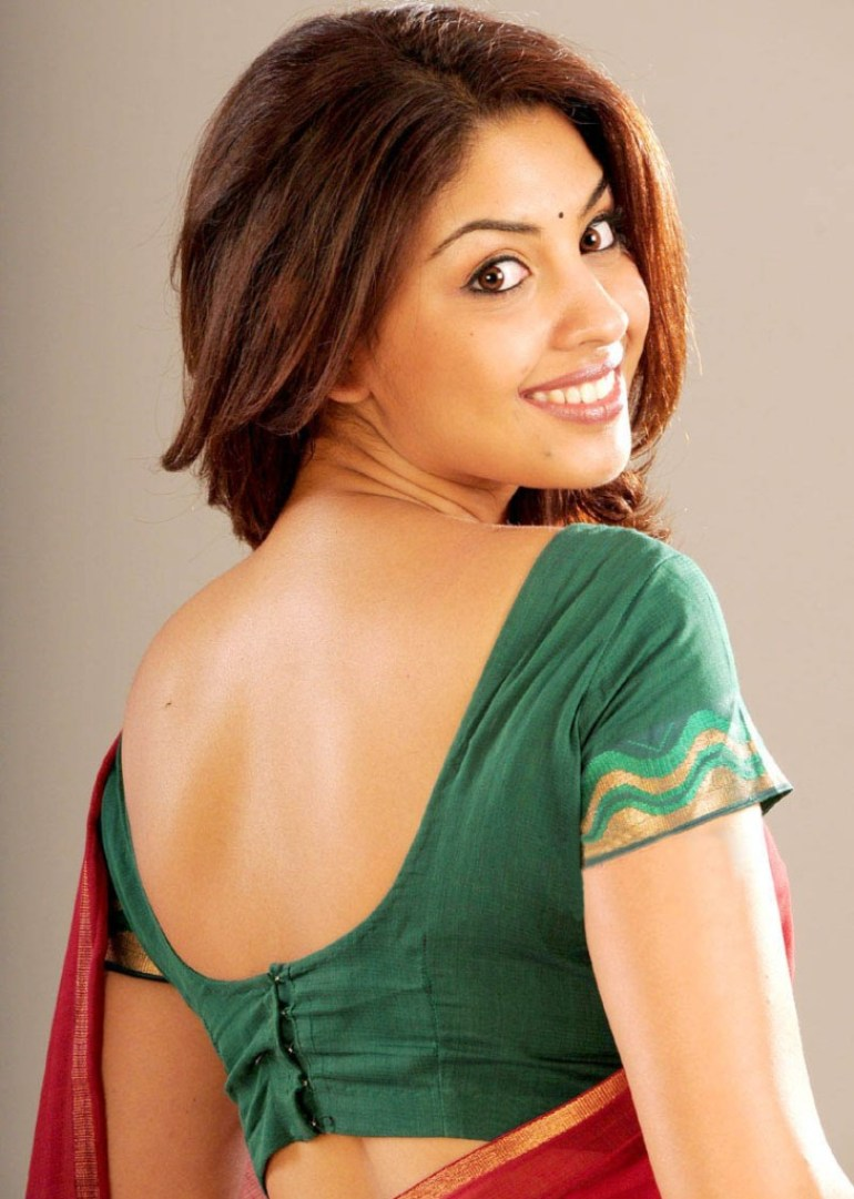 Stunning Photos of Richa Gangopadhyay 10