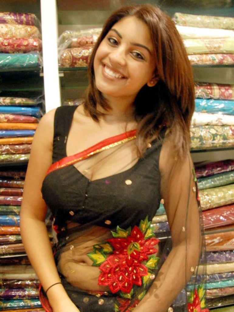 Stunning Photos of Richa Gangopadhyay 7
