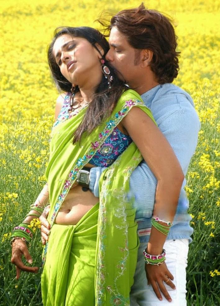Anushka Shetty Wiki, Biography, Movies, and 126+ Stunning Photos 72