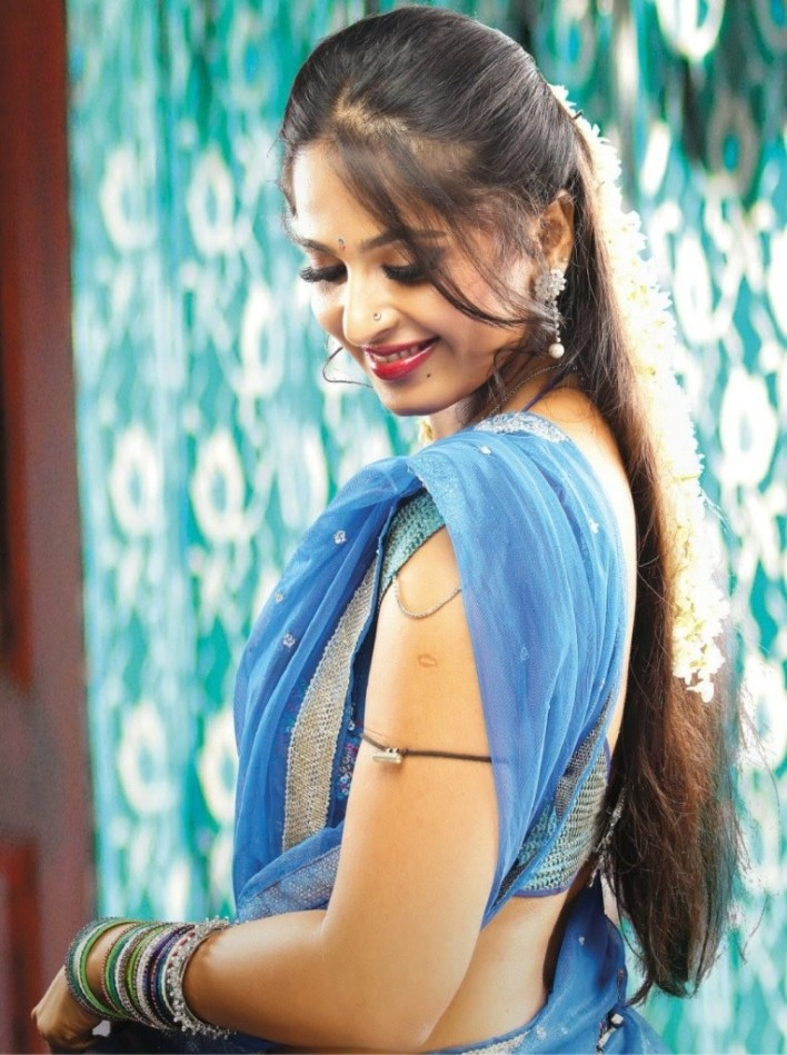 Anushka Shetty Wiki, Biography, Movies, and 126+ Stunning Photos 74