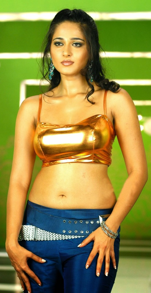 Anushka Shetty Wiki, Biography, Movies, and 126+ Stunning Photos 172