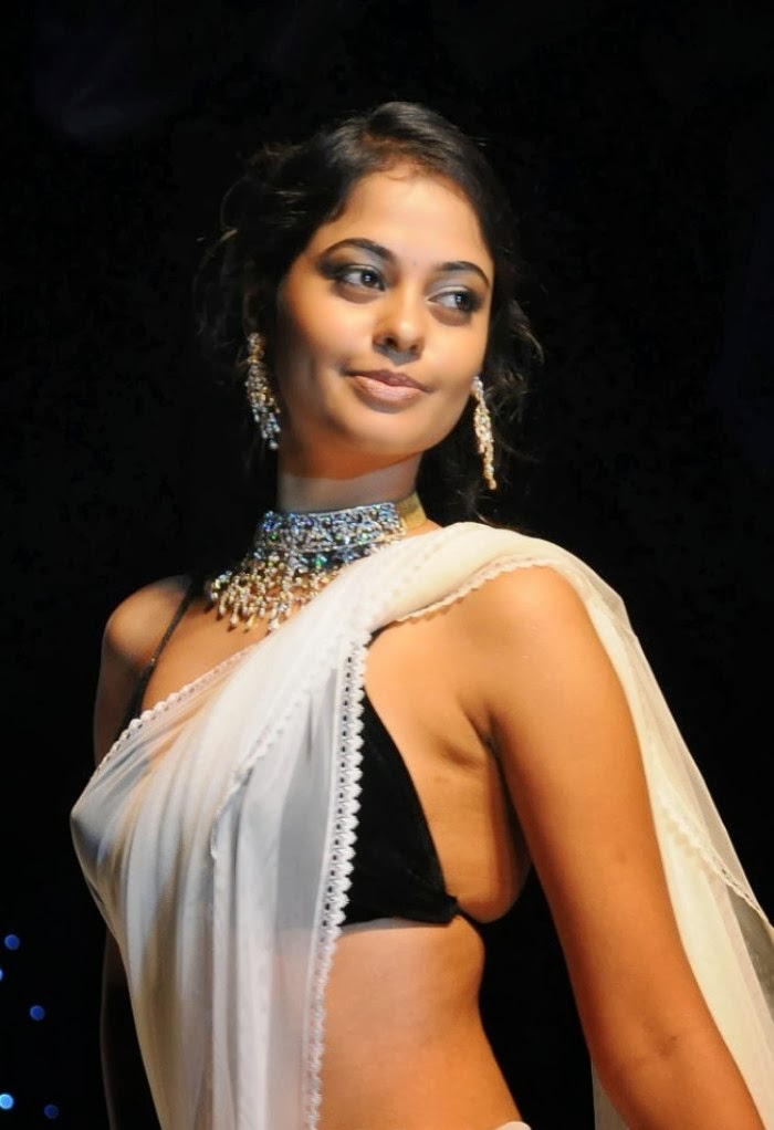 39+ Gorgeous Photos of Bindu Madhavi 11